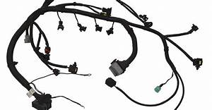 Automotive Wire Harness Products