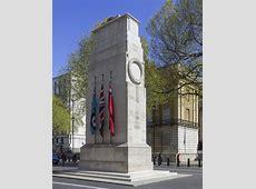 Cenotaph Wikipedia