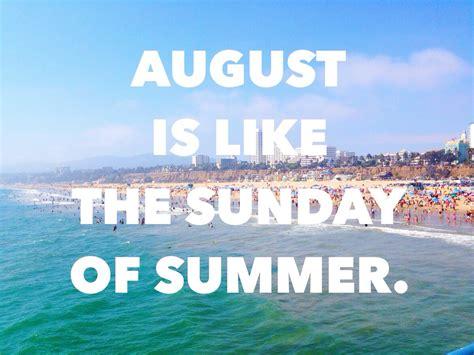 End Of Summer Quote  Summertime  Pinterest Summer
