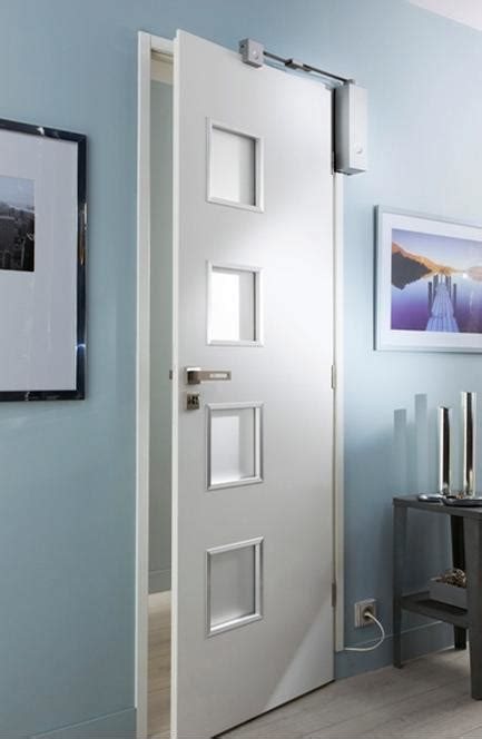 porte de chambre design best porte de chambre lapeyre images amazing house