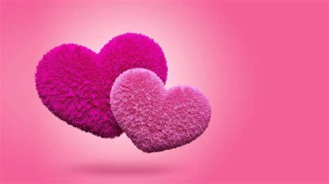 beautiful love heart wallpaper hd pics  hd wallpaper