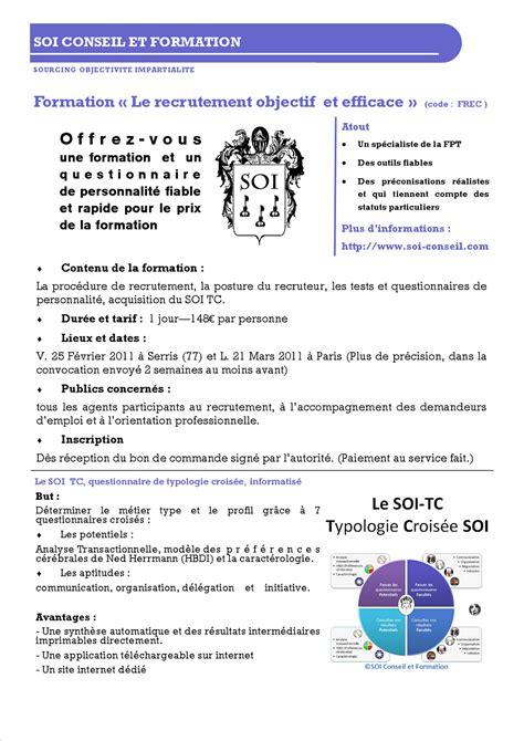 cabinet recrutement fonction publique territoriale recrut 233 dans la fonction publique territoriale optimiser les competences