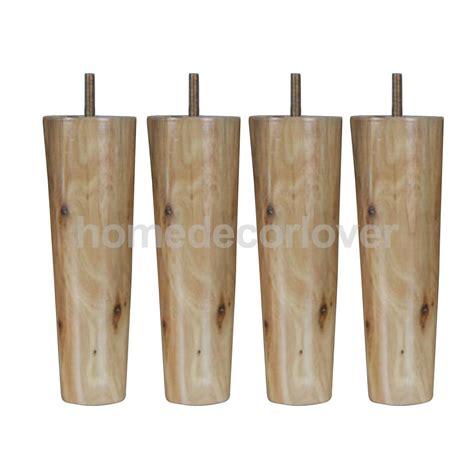 Sofa Beine Holz by Kaufen Gro 223 Handel Sofa Beine Holz Aus China Sofa