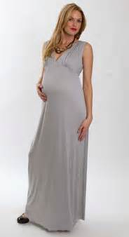 maternity maxi dress for wedding lace maternity maxi dress for wedding function