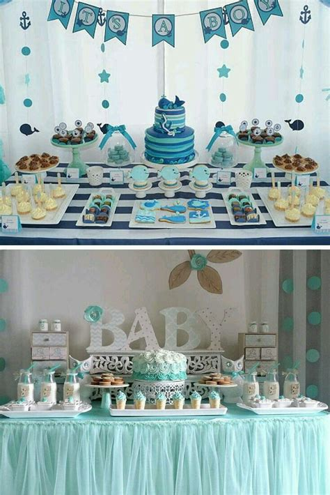 epingle par christye li sur party deco design baby