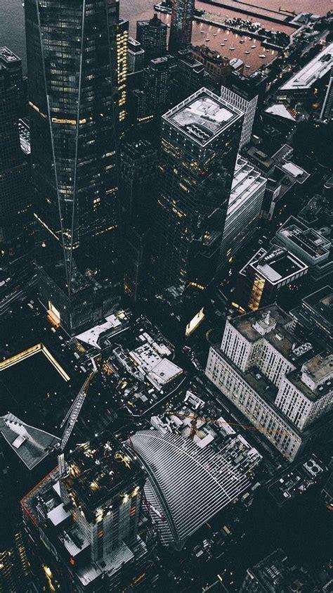 travel life wallpapers pics   naruto fond ecran