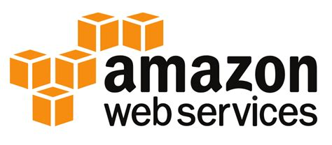 What Is Aws (amazon Web Services)?