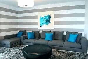 Wohnzimmer Streichen Muster : wohnzimmer muster streichen ~ Markanthonyermac.com Haus und Dekorationen