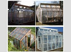 Thoughts of Purpose 13 Cheap DIY Greenhouse Plans