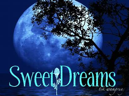 Night Dreams Sweet Quotes Graphics Buonanotte Wishes