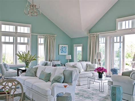beach house interior paint colors hawk haven