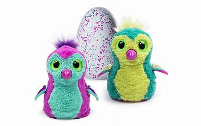 Toys Popular Walmart Hatchimals Holiday Characters Favorite