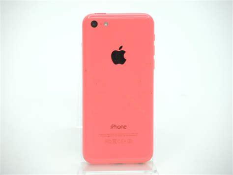 sprint iphone 5c apple iphone 5c 16gb sprint property room