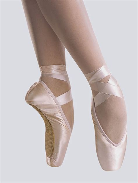 canisters sets for the kitchen ballet pointe shoes for 28 images s0109 bloch pointe
