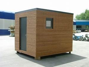 Container Haus Kaufen : container haus kaufen bei rem container k nnen sie ein container fertighaus kaufen container ~ Sanjose-hotels-ca.com Haus und Dekorationen