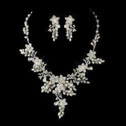 bridal sets bridal sets jewelry