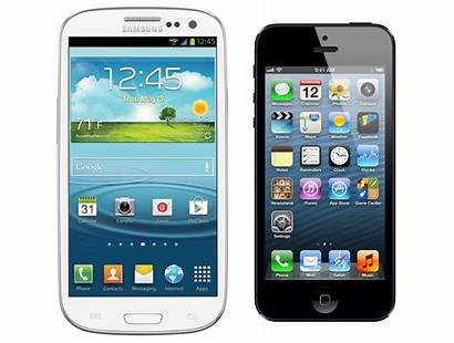 Samsung Reliable Iphones Handsets Than Apple