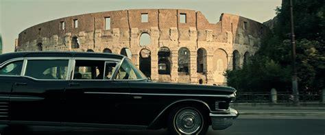 cadillac fleetwood car    money   world