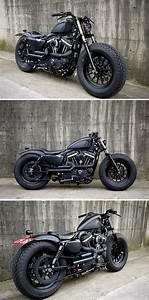 Moto Style Harley : 25 best ideas about motorcycle style on pinterest harley davidson motorcycles custom harleys ~ Medecine-chirurgie-esthetiques.com Avis de Voitures