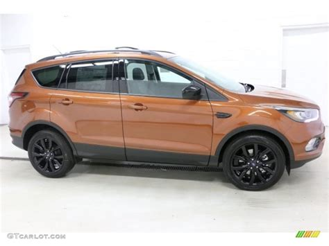 ford colors ridge 2017 ford explorer colors circuit