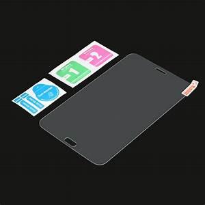 Samsung Galaxy Tab 3 Lite Sm T110 User Manual