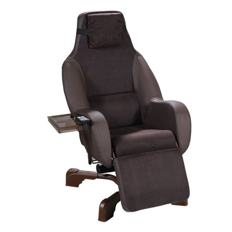 fauteuil pour personnes agees achat et livraison 224 domicile de fauteuil coquille 233 lectrique pour personne 226 g 233 es pharmacie et