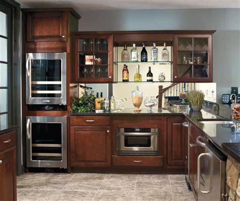 aristokraft oak kitchen cabinets kitchen image kitchen bathroom design center