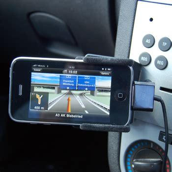 iphone holder for car the best iphone car holders mobile