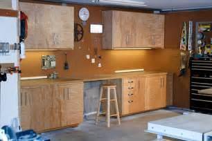 Workshop Cabinet Plans by Simple Garage Cabinet Plans With Images 183 Vesahelminen