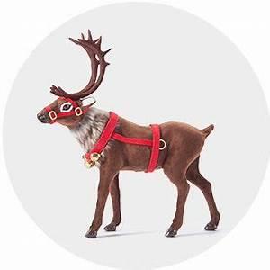 Christmas Ornaments Tar