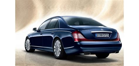 Website in the end it's all about being there for your loved ones and taking care of what really matters. Maybach to Return As High-End Mercedes-Benz S-Class | Autofluence