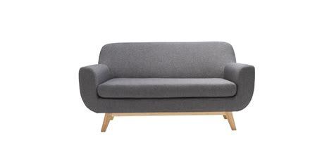 canapé bas prix un canapé design qui vous ressemble