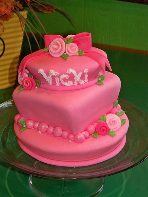 happy birthday vicky cake message happy birthday vicky