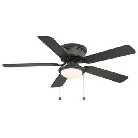 home depot flush mount ceiling fan flush ceiling fans ceiling fans accessories