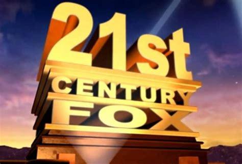 Twenty First Century Fox Logo | www.imgkid.com - The Image ...