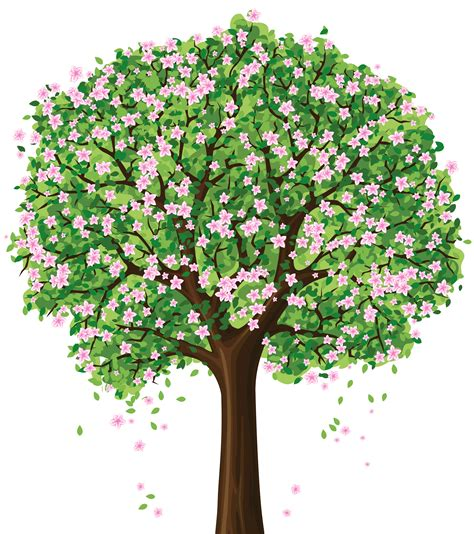 Tree Wallpaper Clipart by Tree Clip For Clipart Panda Free Clipart Images