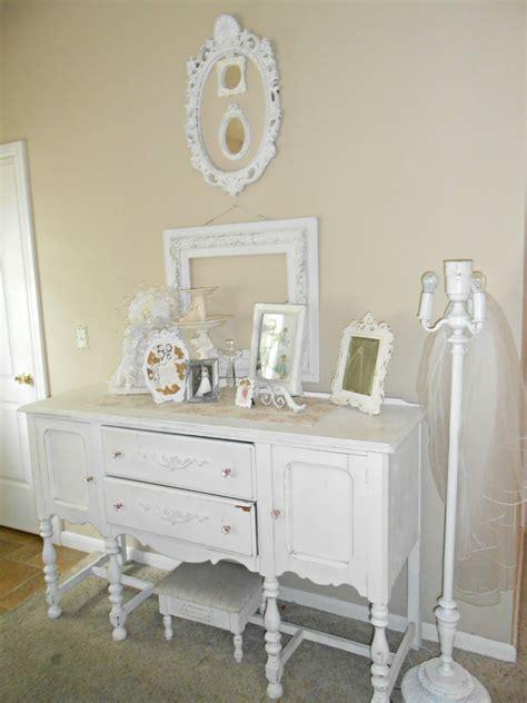 olivias romantic home shabby chic living room
