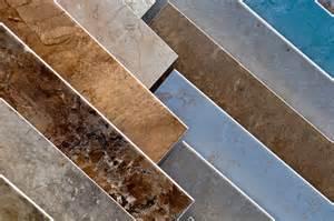 tile flooring types a guide to tile flooring types floor coverings international lexington