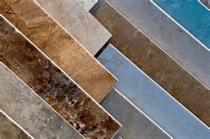 a guide to tile flooring types floor coverings international