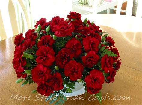 Longest Lasting Inexpensive Cut Flowers