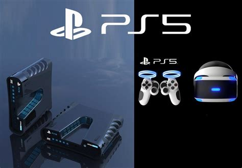 ps ps release date price games sony
