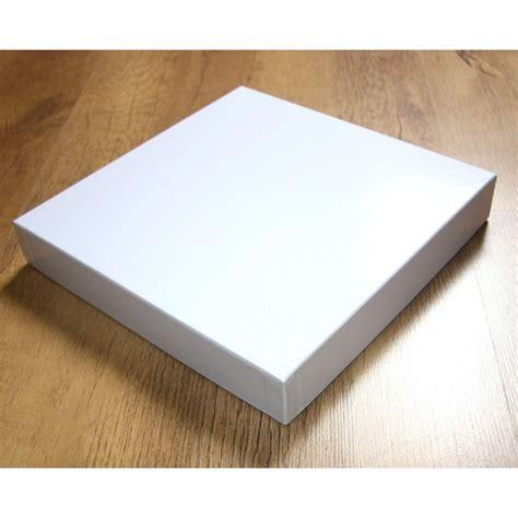 jeu de rangement gratuit boite en blanche neutre pour cr 233 ation de jeux de soci 233 t 233 achat dans notre boutique en ligne