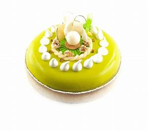 cuisine vert olive couleur dans la cuisine osez le vert With quelle couleur associe avec le gris 7 couleur salon moderne quelle couleur choisir cate maison