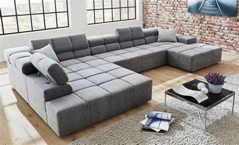 Ecksofa Modern Design by Ecksofa Breit Modern Architecture Design Wohnung Sofa