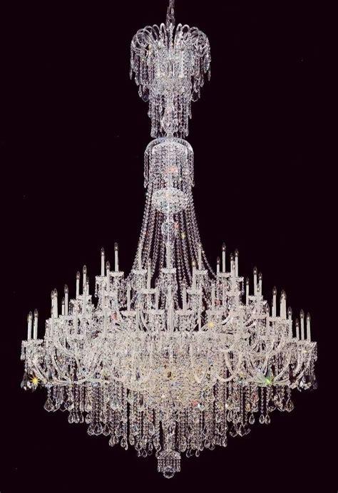 foyer chandelier large chandelier hotel chandelier jpg