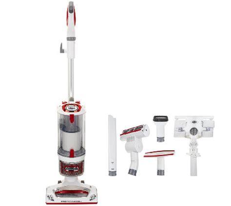 shark professional hardwood floor attachment shark rotator professional lift away upright vacuum w 5