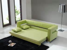designer schlafcouch click clack sofa bed sofa chair bed modern leather sofa bed ikea pull out sofa bed