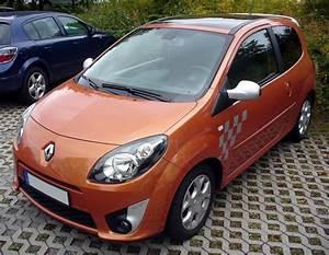 Soubor Renault Twingo Ii Phase I Gt Funkenorange Jpg