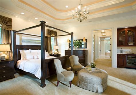 Houzz Bedroom Ideas by Philadelphia Magazine Design Home 2008 Traditional