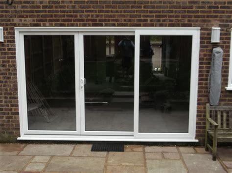 sliding patio doors sci windows